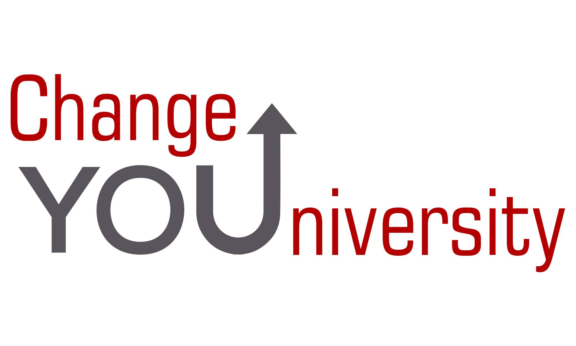 Change YOUniversity